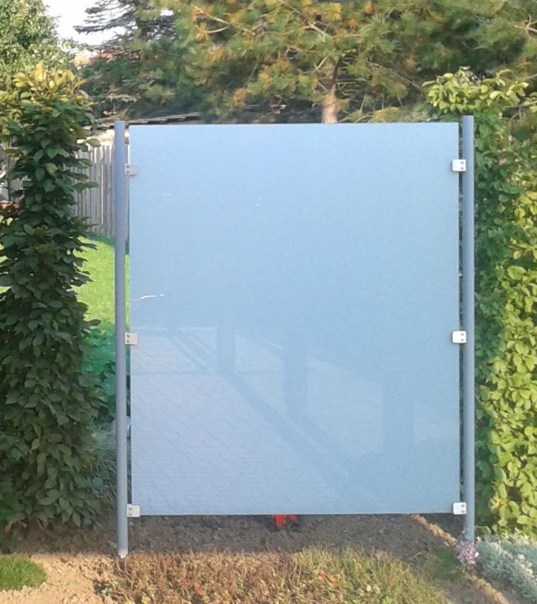 my glas shop vsg 6 mm matt einfach matte folie 0 38 mm. Black Bedroom Furniture Sets. Home Design Ideas